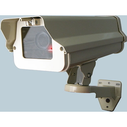 Dummy Camera for Crime Prevention(for outdoor) EA864CD-28