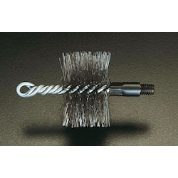 Steel Brush EA899AX-6