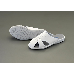 Anti-Static Sandals EA910ES-1