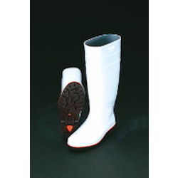 Oil-proof Boots Sole EA910LJ-29