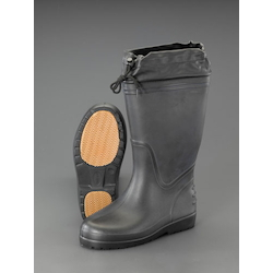 [Ultra Light Weight]Boots EA910LM-27A