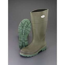 Safety Boots EA910LT-27
