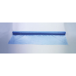 Protective Mat (for Floor Surface) EA911BA-31