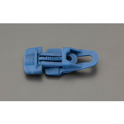 Heavy-duty Sheet Clip EA916Y-3