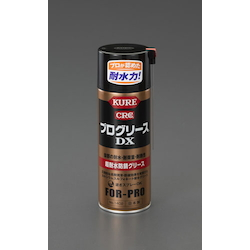 Ultra-Water Rust Grease Spray EA920AE-4