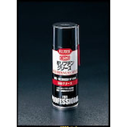 Molybdenum Grease Spray EA920AE-8