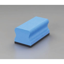 Sponge (for Car Wash) EA920AN-30