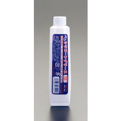 Silicon grease EA920SD-5