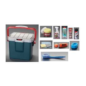 Car Washset EA922JM-100A