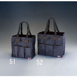 [Folding Type] Tote Bag EA925ME-51