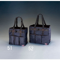 [Folding Type] Tote Bag EA925ME-52