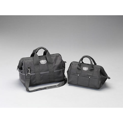 Tool Bag EA925MG-33