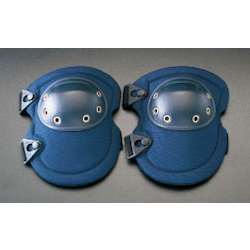 [Quick Set] Knee Pad EA926BA-7