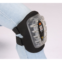 Knee Pad EA926BE-21