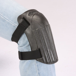 Knee Pad EA926BE-42