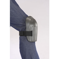 Knee Pad EA926BE-43