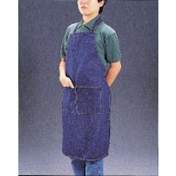 Work Apron EA926ND-12