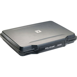 Notebook Computer Case EA927-0A