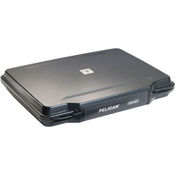 Notebook Computer Case EA927-14A