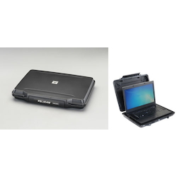 Notebook Computer Case EA927-14D