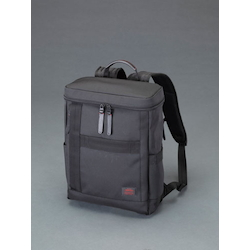 Day Bag EA927BE-29A