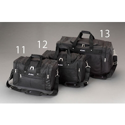 Boston Bag EA927CJ-11