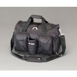 Boston Bag EA927CJ-18