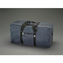 Big Volume Traveling Bag EA927CJ-21
