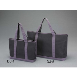 Canvas Tote Bag EA927DJ-1