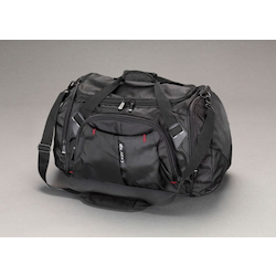 Traveling Bag EA927DL-11