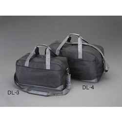 Traveling Bag EA927DL-4