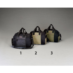 Traveling Bag EA927DT-2