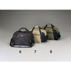 Traveling Bag EA927DT-6