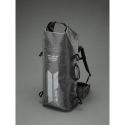 Waterproof Bag EA927LB-16