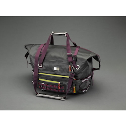 Duffel Bag(And For Rucksack) EA927LB-17