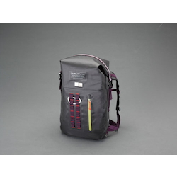 Waterproof Bag EA927LB-18