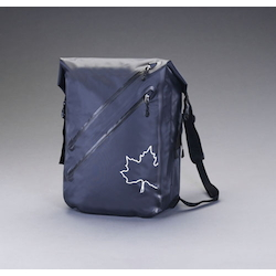 Waterproof Bag EA927LB-2