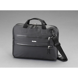 PC Bag EA927LB-4A