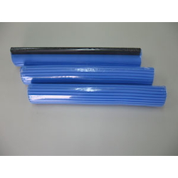 400mm Sponge (For EA928AB-15B /3Piece ) EA928AB-15D