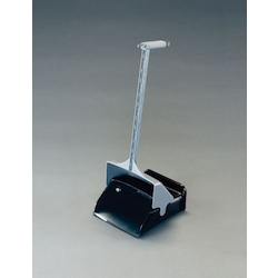 Dustpan with Handle EA928AD-210