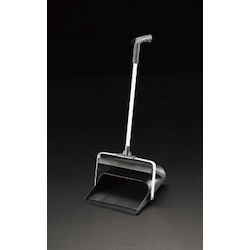 Dustpan with Handle EA928AD-24