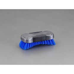 Tire Brush EA928AG-544