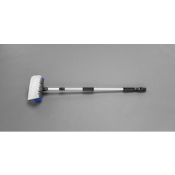 Telescopic Car Wash Brush EA928AG-564