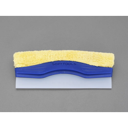 Drainer Wiper (Water Absorption Towel) EA928AG-575