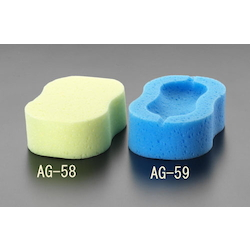 Car Wash Sponge EA928AG-58