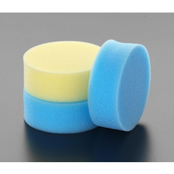 Car Wax Sponge EA928AG-60