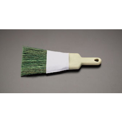 Hand Brush EA928CB-14