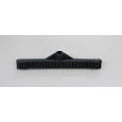 Replacement Rubber Brush (for EA928CC-141) EA928CC-146