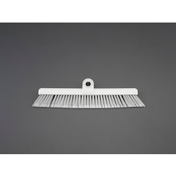 Replacement Broom (For EA928CC-67) EA928CC-67B