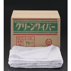 Towel Wipe EA929A
